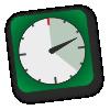 Minuteur en ligne - Minuteur 10 minutes ...